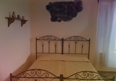 Bed And Breakfast Villa Laura